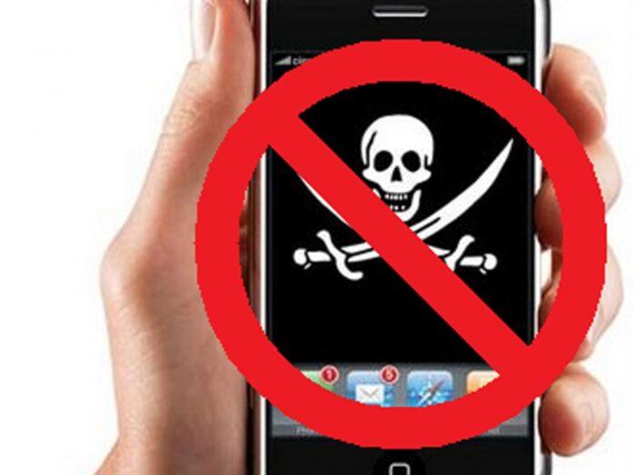 celular-pirata