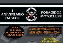 motoclube-foragidos-tc