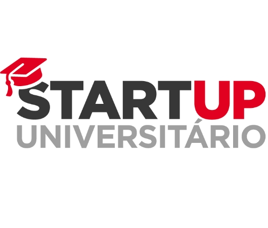 startupuniversitario