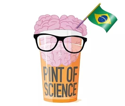 pint of science varginha