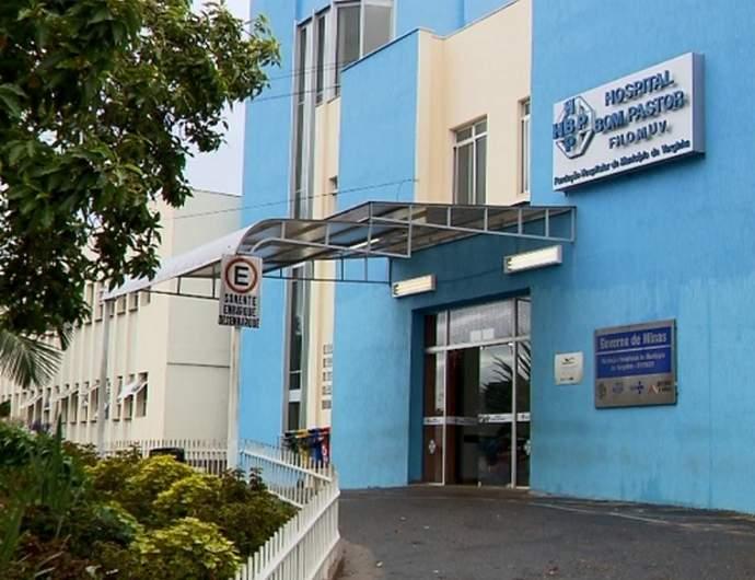 Hospital Bom Pastor