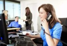 assistente auxiliar administrativo