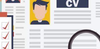 Banco de Talentos da Aciv vagas de emprego