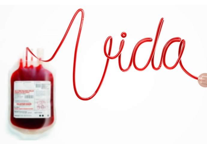 Sexta-feira tem coleta de sangue em Varginha. Veja como ser doador - Varginha Digital