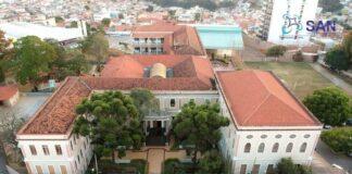Colegio Marista Varginha