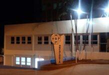 Centro de Oncologia