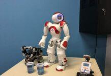 robotica cefet-mg varginha