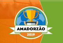 amadorzão 2019 varginha