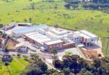 Hospital Varginha