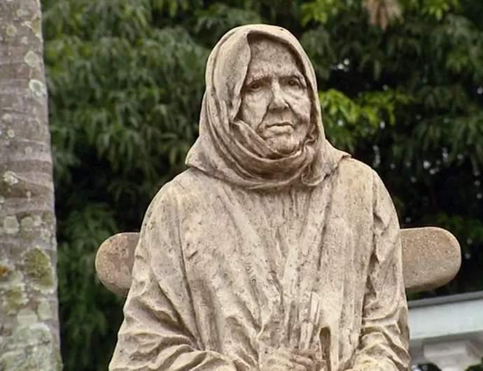 Beata Nhá Chica