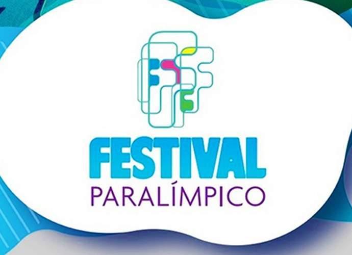 festival paralimpico varginha