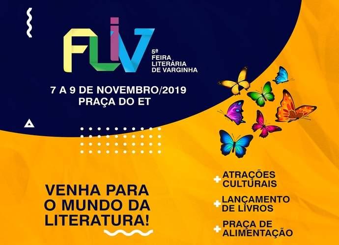 fliv 2019