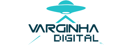 varginha digital logo