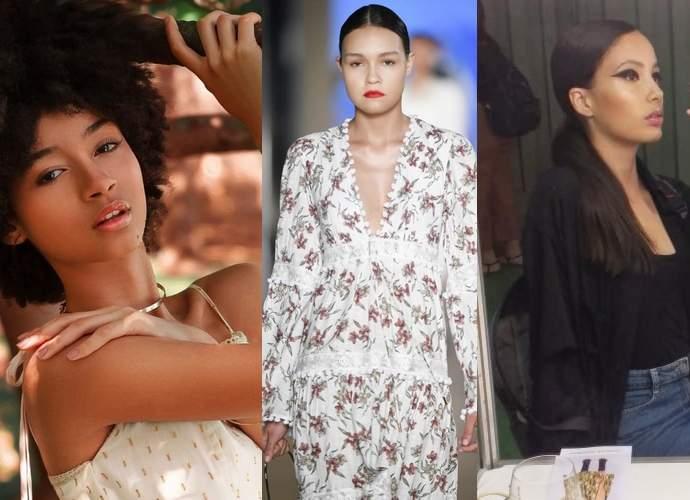 top models varginha