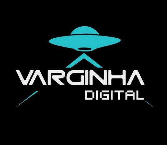Varginha Digital