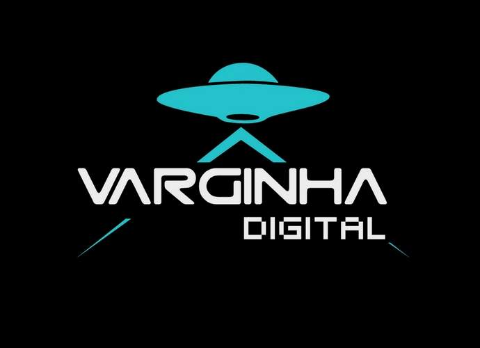 Varginha Digital