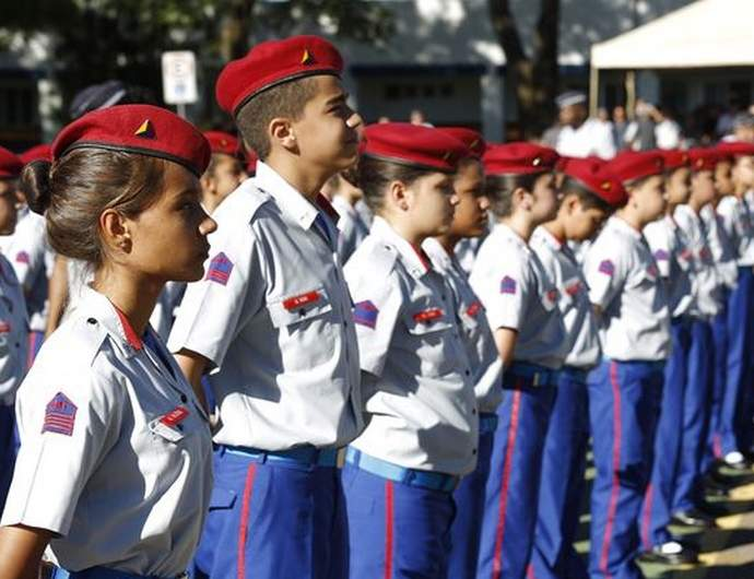 Civico-militar