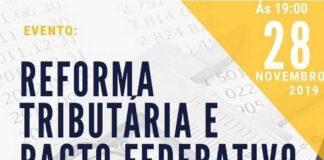 reforma tributaria unifal