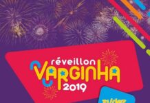 festa virada reveillon varginha 2019 2020