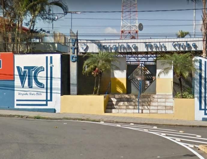Varginha Tênis Clube