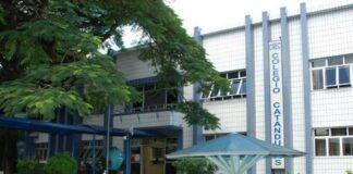 Colégio Catanduvas