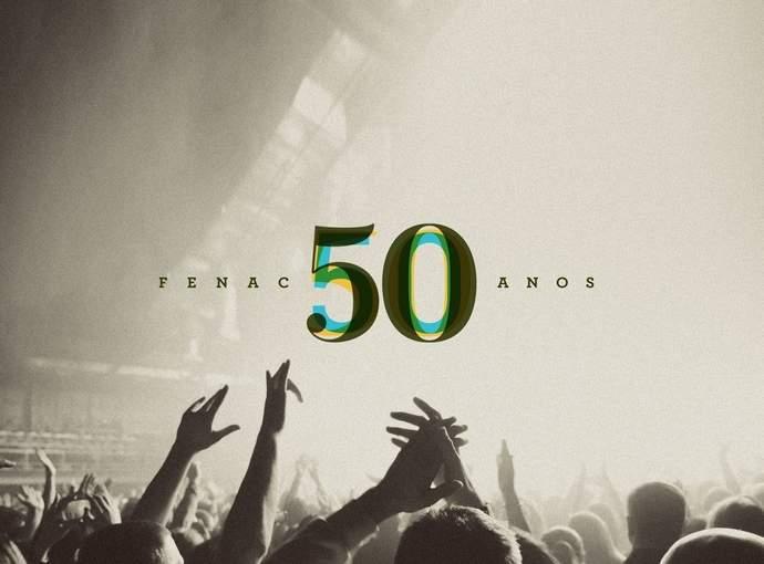 fenac 2020 festival nacional da canção