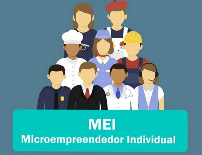Microempreededor