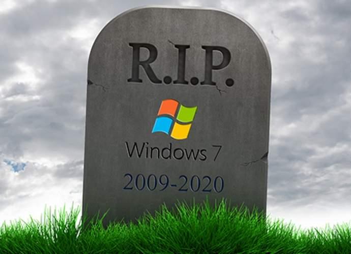 informática varginha