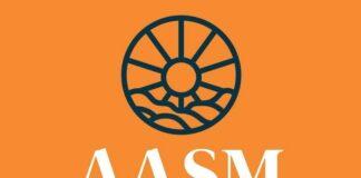 Associação da Advocacia do Sul de Minas