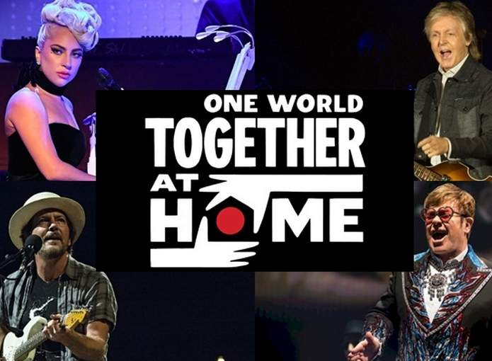 festival one world