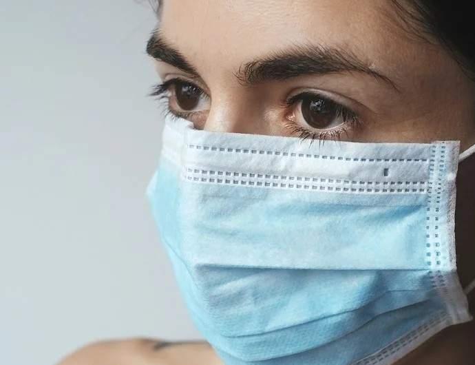 Uso de máscaras passa a ser obrigatório em Varginha, a partir de ...