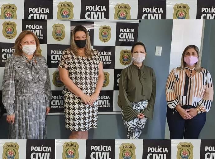 delegada-policia-civil-varginha