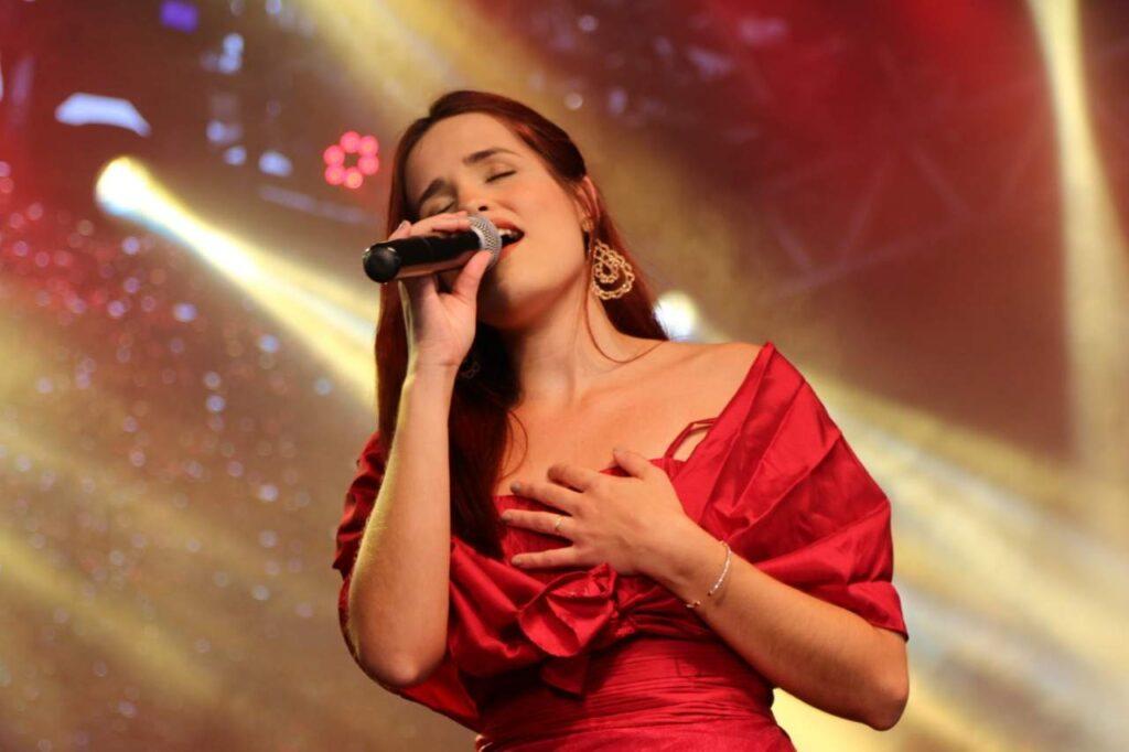 festival nacional da canção 2020 fenac
