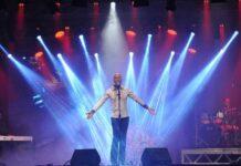 Festival Nacional da Canção Online 2020
