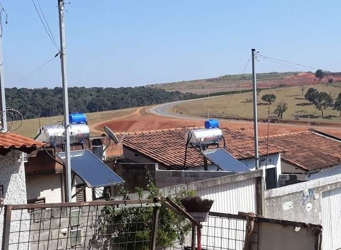 sistema de aquecimento solar cemig