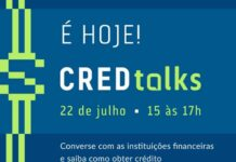 cred talks sebrae