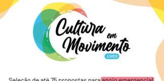 fundação cultural de varginha cultura em movimento