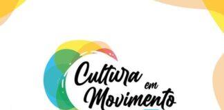 edital lives cultura em movimento varginha