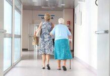 Benefício para idoso
