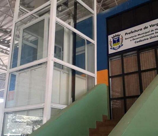 terminal rodoviário de varginha ganha melhorias