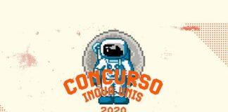 concurso inova unis 2020