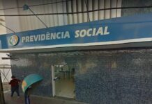 Instituto Nacional do Seguro Social - INSS