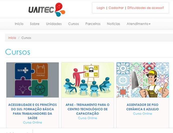 UAITEC