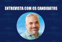 entrevista demétrio junqueira