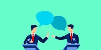 debates candidatos prefeito varginha