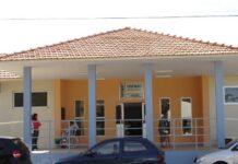 Casa de Saúde Santa Fé
