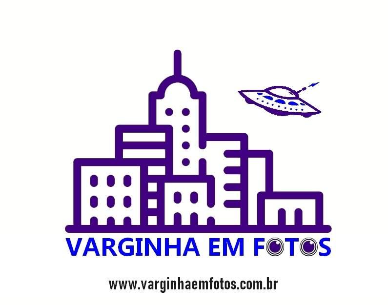 Site Varginha em Fotos