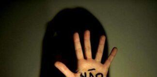 Não ao abuso
