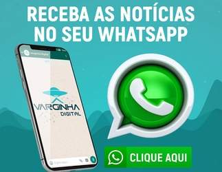 WhatsApp Varginha Digital