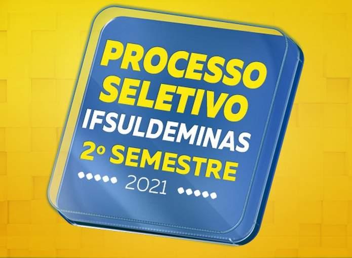 ifsuldeminas cursos técnicos e superiores gratuitos